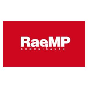 Rae;MP Comunicação