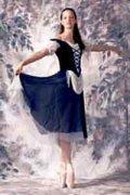 ballet_dancer.jpg