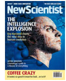 newscientist_20050924.jpg