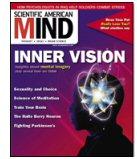 sci_am_mind_2006-02.jpg