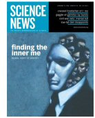science_news_20060211.jpg