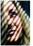 shadow_shutter_face.jpg