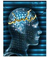 blue_epilepsy.jpg