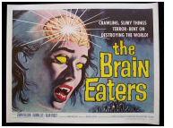 brain_eaters_poster.jpg