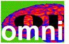 omni_banner_chunk.jpg
