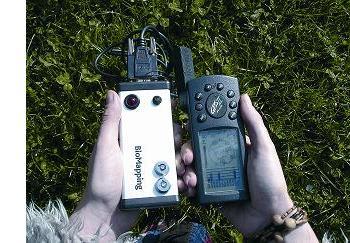 biomapping.JPG