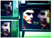 televisions.jpg