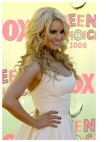 jessica_simpson_teen_choice.jpg