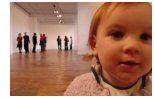 baby_gallery_space_recall.jpg