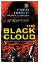 hoyle_black_cloud.jpg