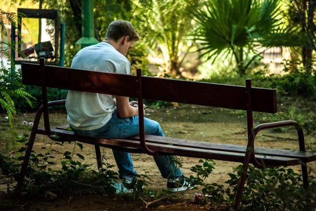陳蔓蕾精神科專科診所 - 精神科服務範疇 - 成人精神科 (各類情緒病、焦慮症、思覺失調的評估及治療)