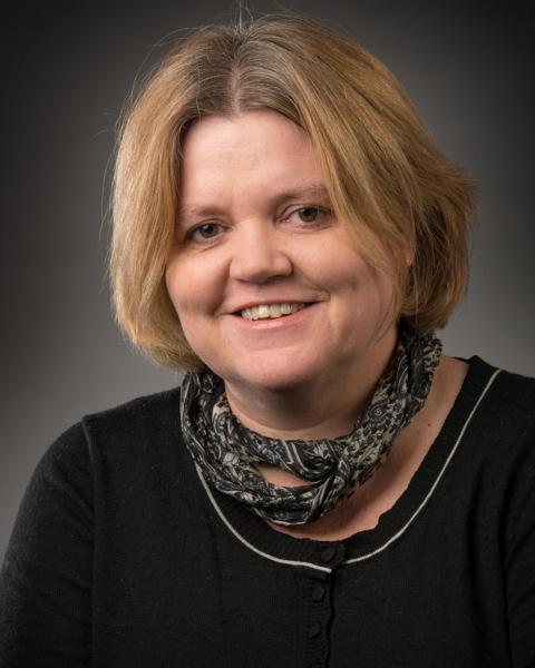 Julia Cooke