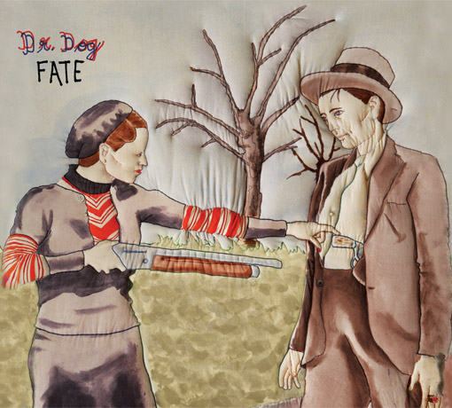 dr-dog_fate