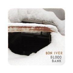 blood-bak-cover