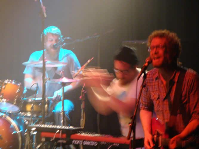 blitzen-trapper-right-band