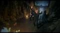 Amon Amarth, Guardians of Asgaard