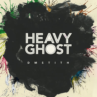 heavy20ghost