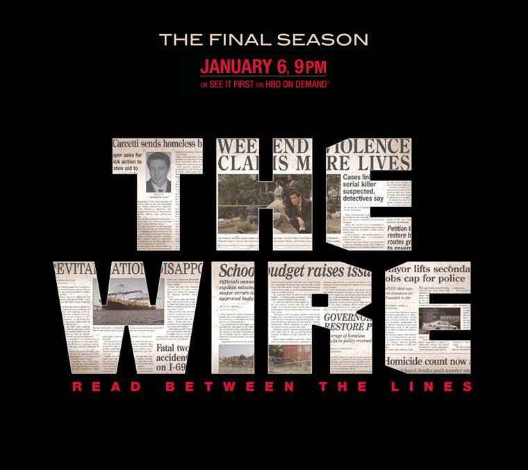 the_wire_-_season_5