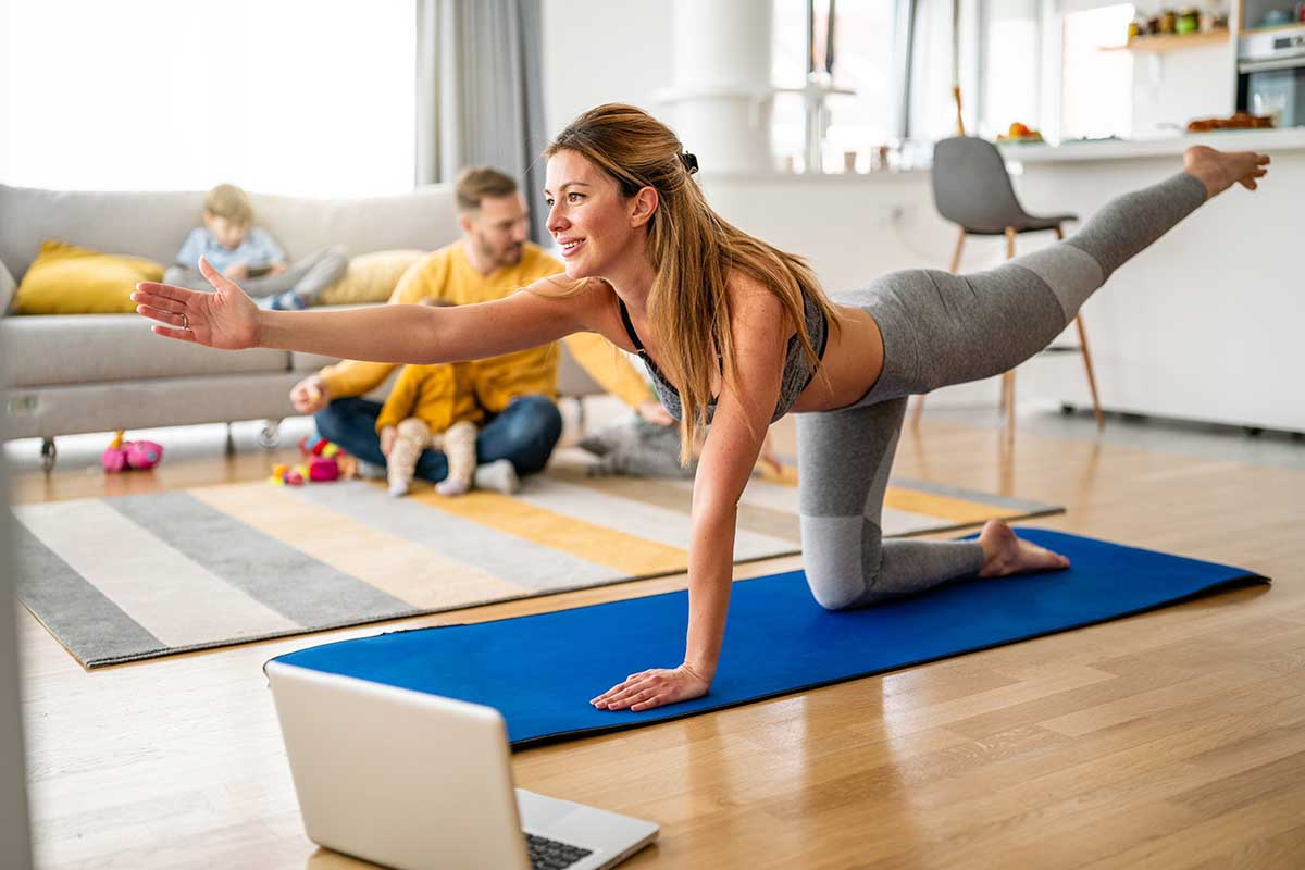 The Absolute 10 Best Online Yoga Teacher Trainings and In-Person ...