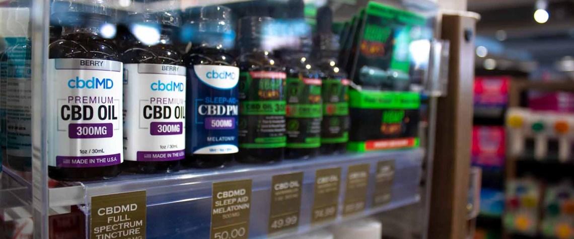 The Of Cbd Products — Online Cbd Store — Royal Cbd (Guaranteed) | Музей  Видатних діячів Української культури
