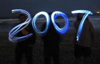 2007200px