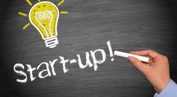 Top Tips for Start-ups from the Lisbon Web Summit