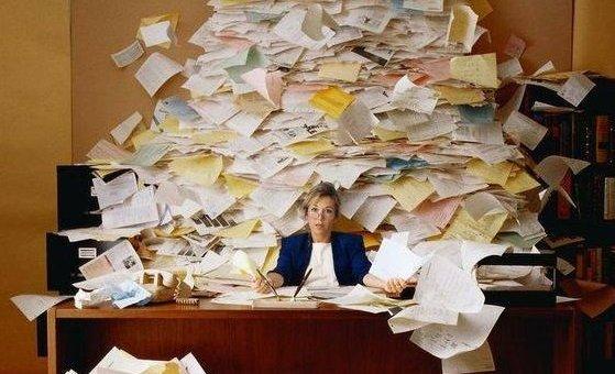 Overwhelmed by your VAT returns