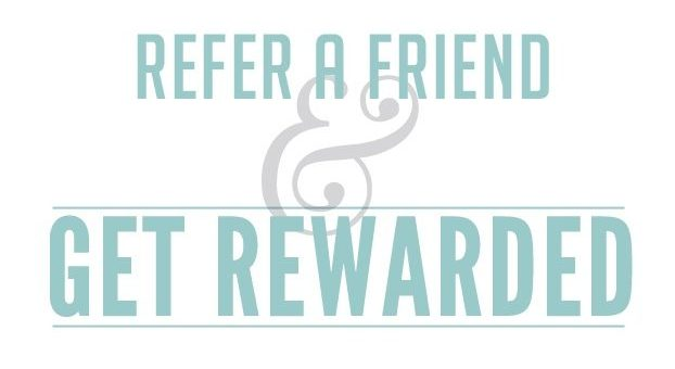Exciting News: Mind My Business Launch Referral Program for Recommendations