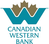 canadianwestern_logo