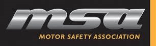 Motor Safety Association