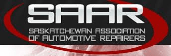 saskatchewan association of automotive repairs