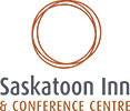 Saskatoon Inn and Conference Centre