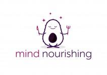 Mind Nourishing
