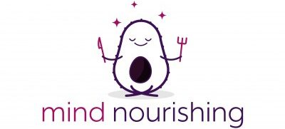 Mind Nourishing. Nutritional Therapy