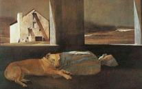 andrew_wyeth_night_sleeper