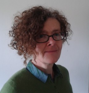 Helen new website photo