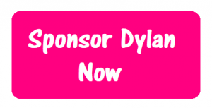 pink sponsor dylan now button