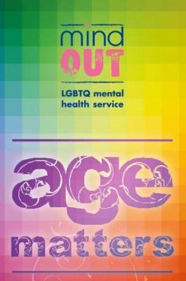 50+ leaflet cover