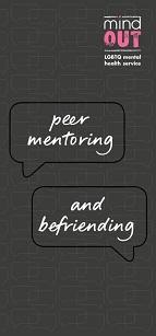 MindOut Peer Mentoring leaflet V1_1 (2)