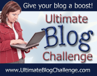Is daily blogging for you?