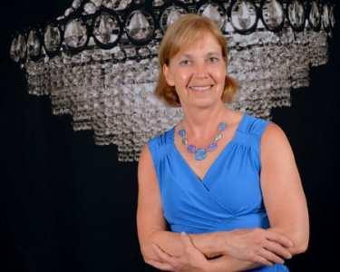 Julie Stobbe