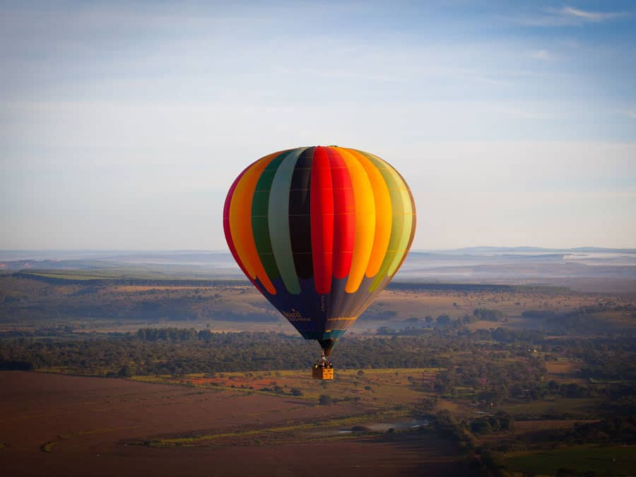 summer-bucket-list5 hot air balloon
