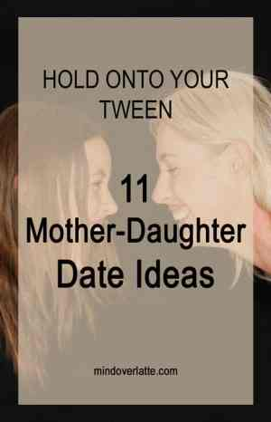 mother-daughter-dates-pin