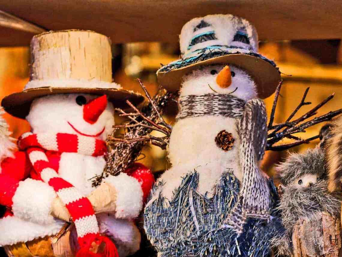 winter crafts mindoverlatte.com