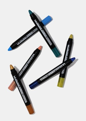 L.A. Colors Jumbo Pencils