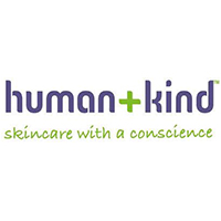 Human Kind Logo Website