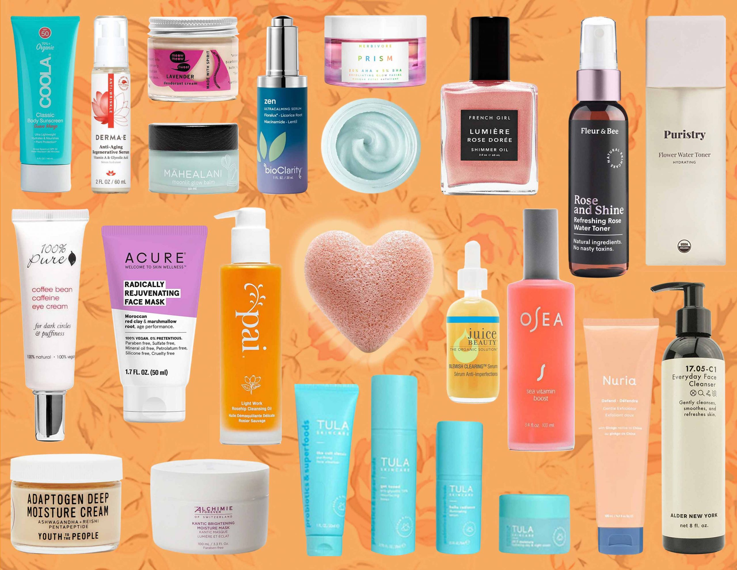 20 Cruelty Free Vegan Skincare Brands For 2020 Mind Over Mango