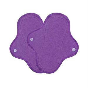Lunapads Menstrual Pads