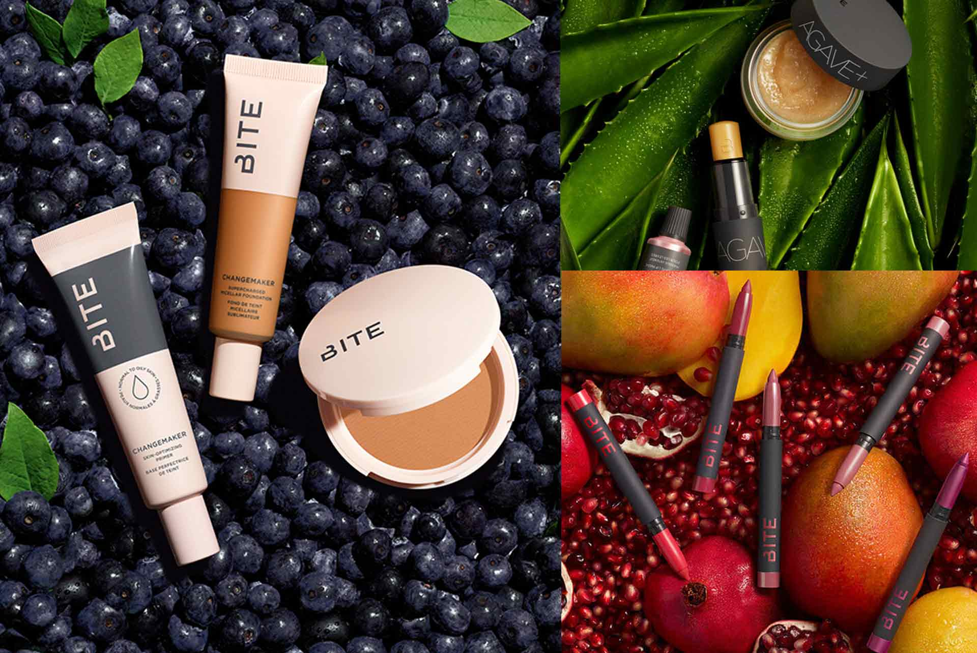 Is Bite Beauty Cruelty-Free & Vegan?