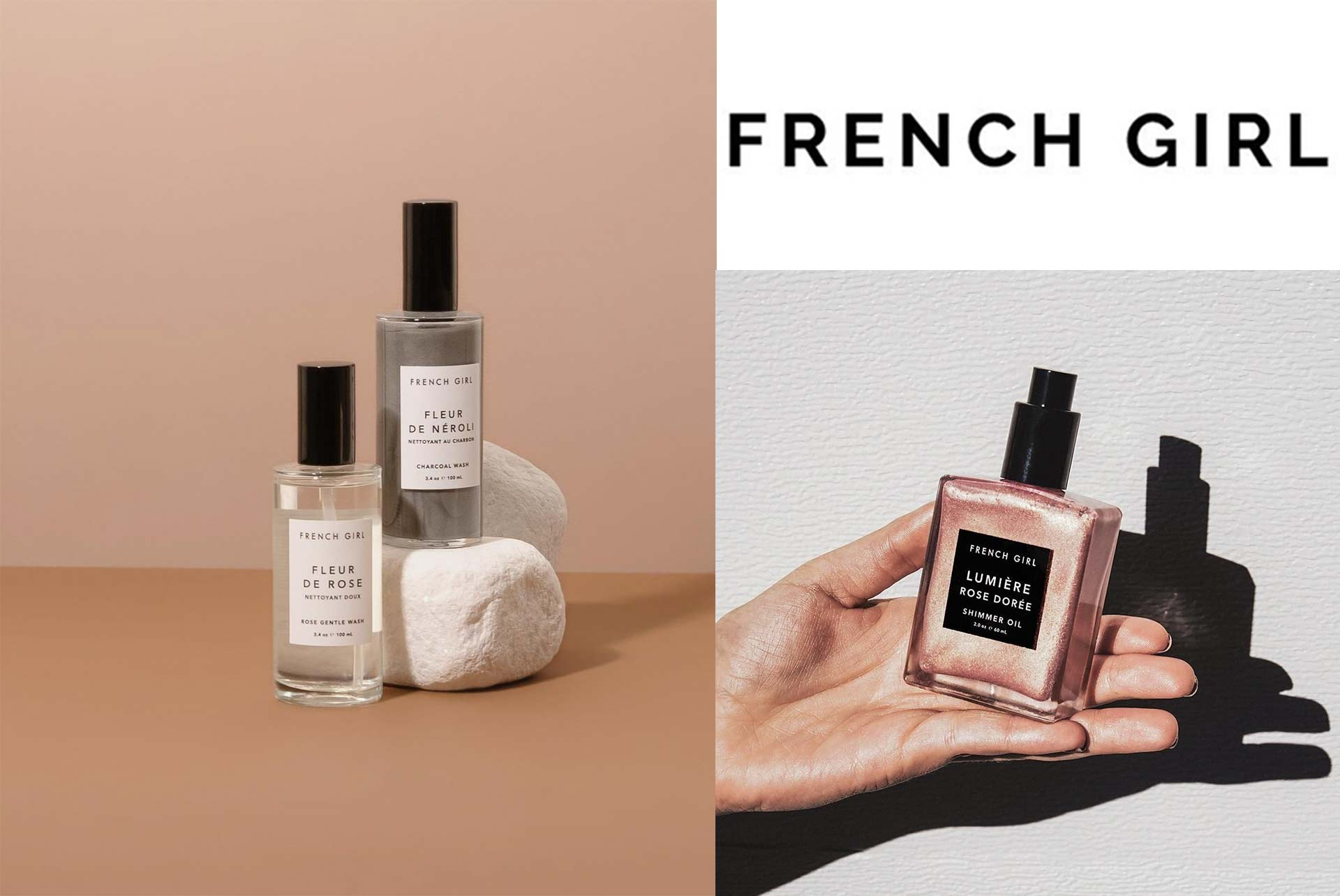 Is French Girl Cruelty-Free & Vegan?